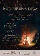 In Riga AB Dam will happen event dedicated to Battle of Sun in 1236